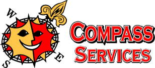 Kissimmee Pest Control Services